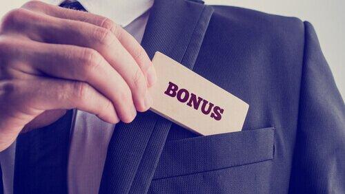 Bonuses-Sun-Vegas-Casino
