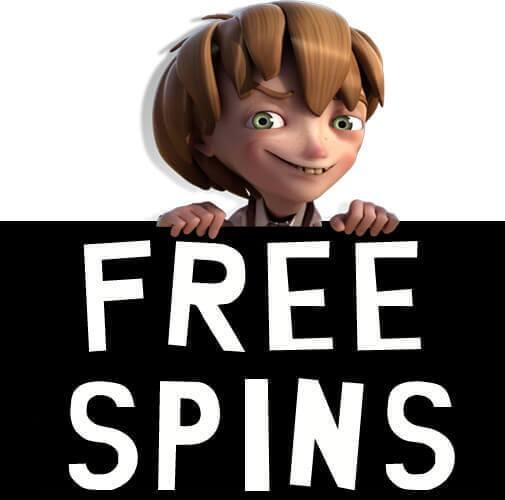 Free Spins Australia
