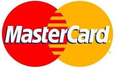 mastercard-e1435223876281