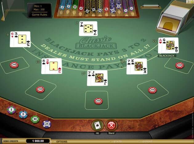 Online blackjack real money blackjack apps us casinos Yankees Diversion gamomat slots