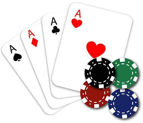 Online Poker Australia