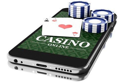 Browser Based Casino Apps - Australia