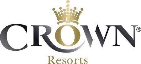 Crown-Resorts-Sun-Vegas-Casino1