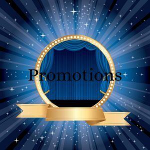 Casino-Promotions-online-casino