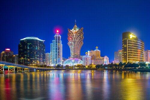 Macau-Casino-ATMs-AU