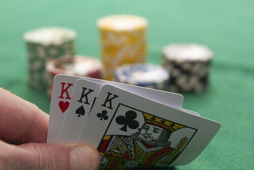 three-card-poker-AU