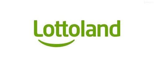Lottoland Western Australia