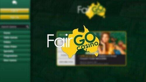 Fair Go Promotions Australia