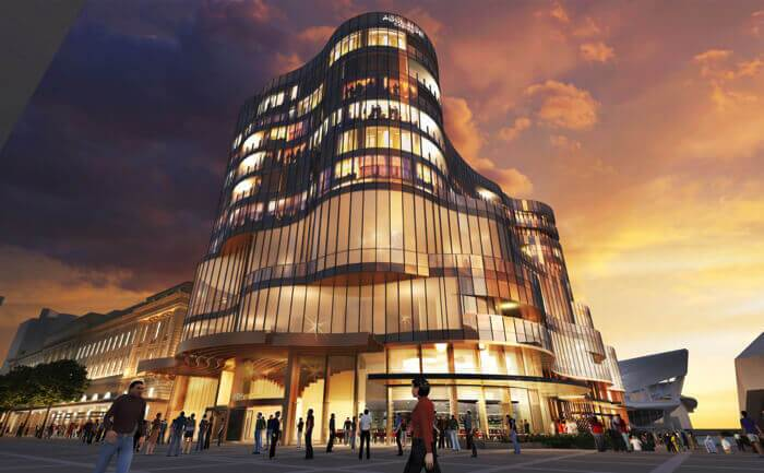 Adelaide Casino creates over 800 jobs for Aussies in the next month
