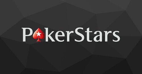 Poker Pro Gordon Vayo Sues PokerStars over Failure to Pay Winnings
