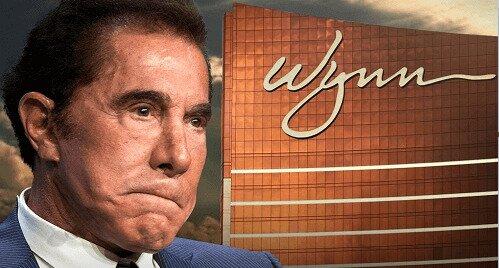 Steve Wynn_casino license removal
