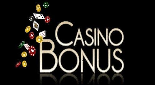 new games bonuses at uptown pokies
