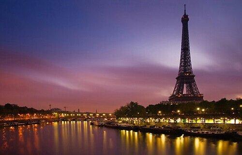 French Regulator Admits Loot Boxes Aren't Gambling