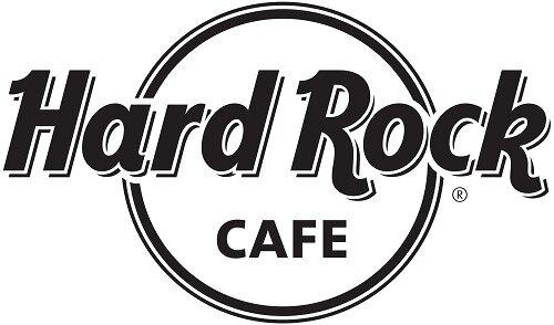 Hard Rock Casino Gold Coast
