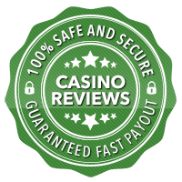 Casino Reviews Australia