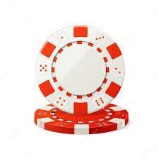 Best Australian Casino Games