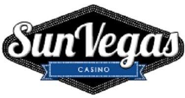Top 5 online casinos australia 2020 best free au casino sites