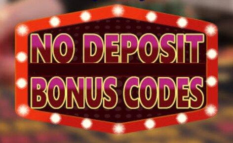 Aus Online Casino No Deposit Bonus